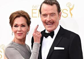 Emmys_2014_Thumb