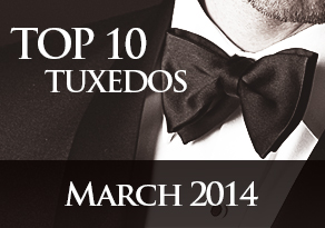 NEW_Top_10_Thumb_03-14