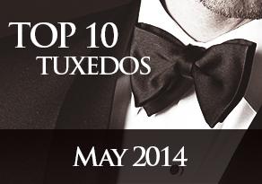 NEW_Top_10_Thumb_05-14