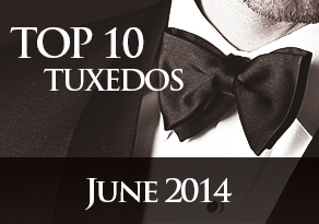 NEW_Top_10_Thumb_06-14