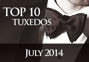 NEW_Top_10_Thumb_07-14