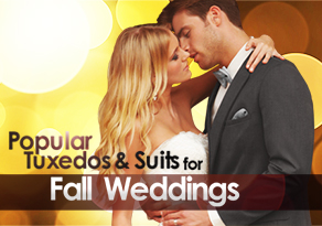 Fall_Wedding_Tuxedos_Thumb