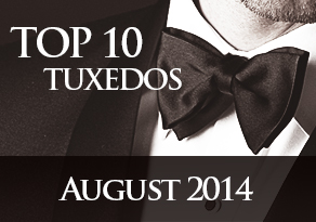 NEW_Top_10_Thumb_08-14