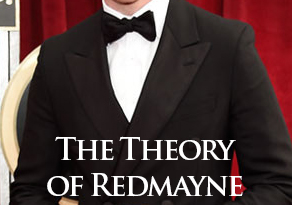 Redmayne_Thumb
