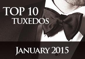 NEW_Top_10_Thumb_1-15