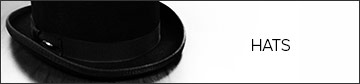 View All Hats