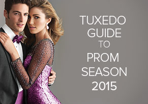 Prom_Guide_2015