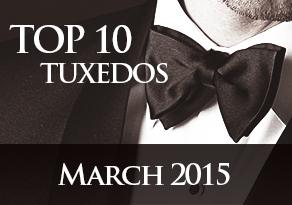 NEW_Top_10_Thumb_03-15