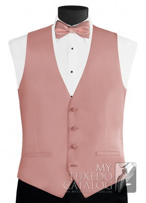 Ballet Modern Solid Matching Bow Tie Ties