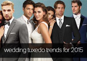 Wedding_Trends_2015