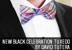 David_Tutera_Black_Celebration