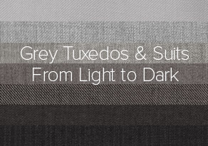 Grey_Tuxedos_Light_to_Dark
