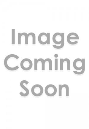 0ddf6bd54b1a Cobalt Blue 'Brunswick' Tuxedo   Tuxedos & Suits   MyTuxedoCatalog.com