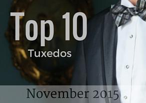 Top 10 November