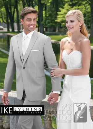 Tuxedos & Suits | MyTuxedoCatalog.com