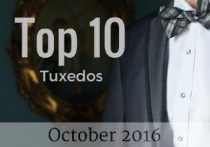 copy-of-top-10