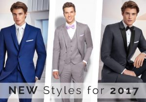 new-styles-for-2016