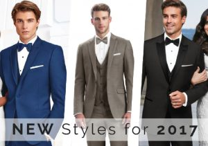 new-styles-for-2017