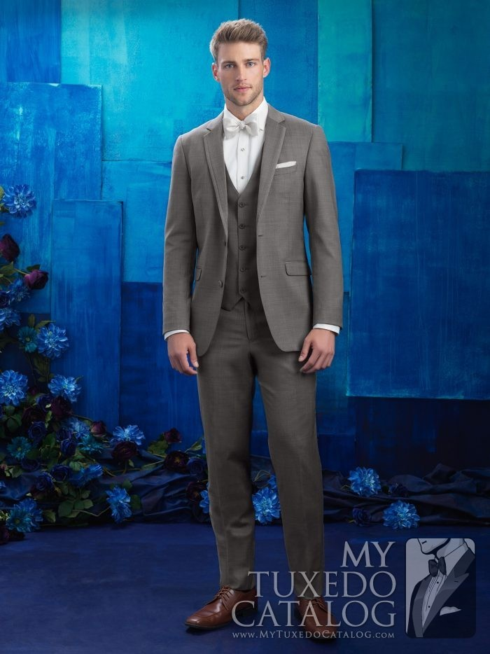 sandstone beige 39 brunswick 39 tuxedo tuxedos suits. Black Bedroom Furniture Sets. Home Design Ideas