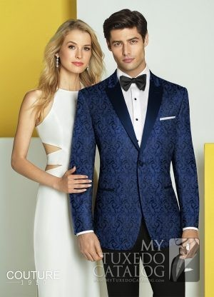 c54b3d77609c Tuxedos & Suits | MyTuxedoCatalog.com