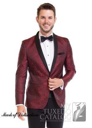 86f84164c9e9 Tuxedos & Suits | MyTuxedoCatalog.com