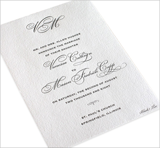 Black_Tie_Invitation_3
