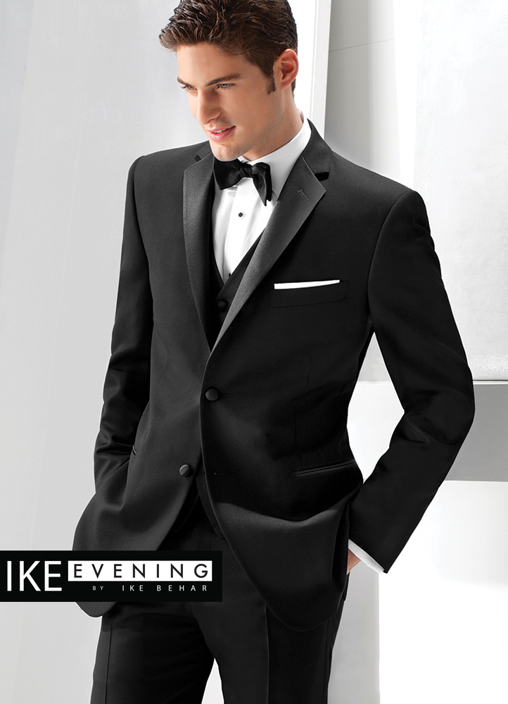 Top 10 Tuxedo Styles for January 2016 | MyTuxedoCatalog.com