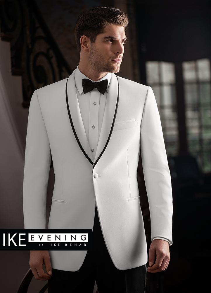 Top 10 Tuxedo Styles for February 2016 | MyTuxedoCatalog.com