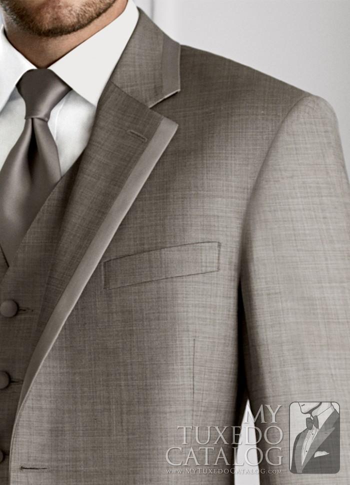 Grey Legend Tuxedo Tuxedos Amp Suits Mytuxedocatalog Com