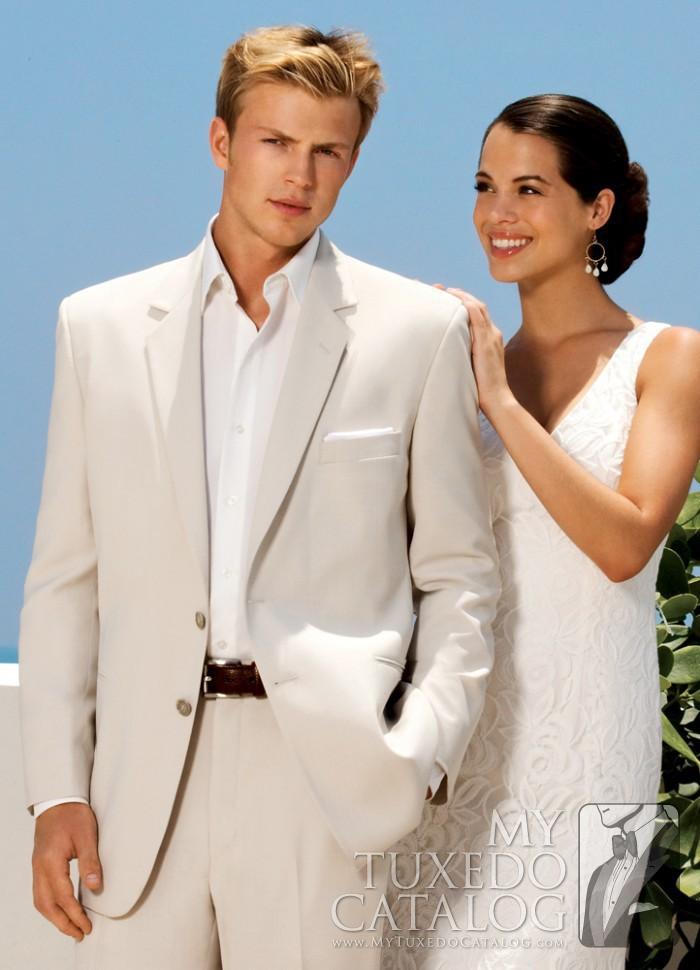 Sand Riviera Suit Tuxedos Amp Suits Mytuxedocatalog Com