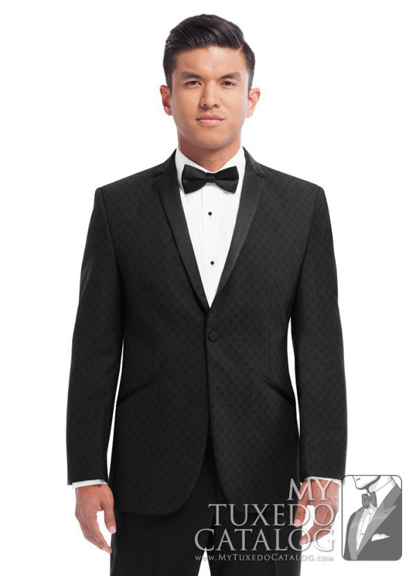 Formal Wear for Prom