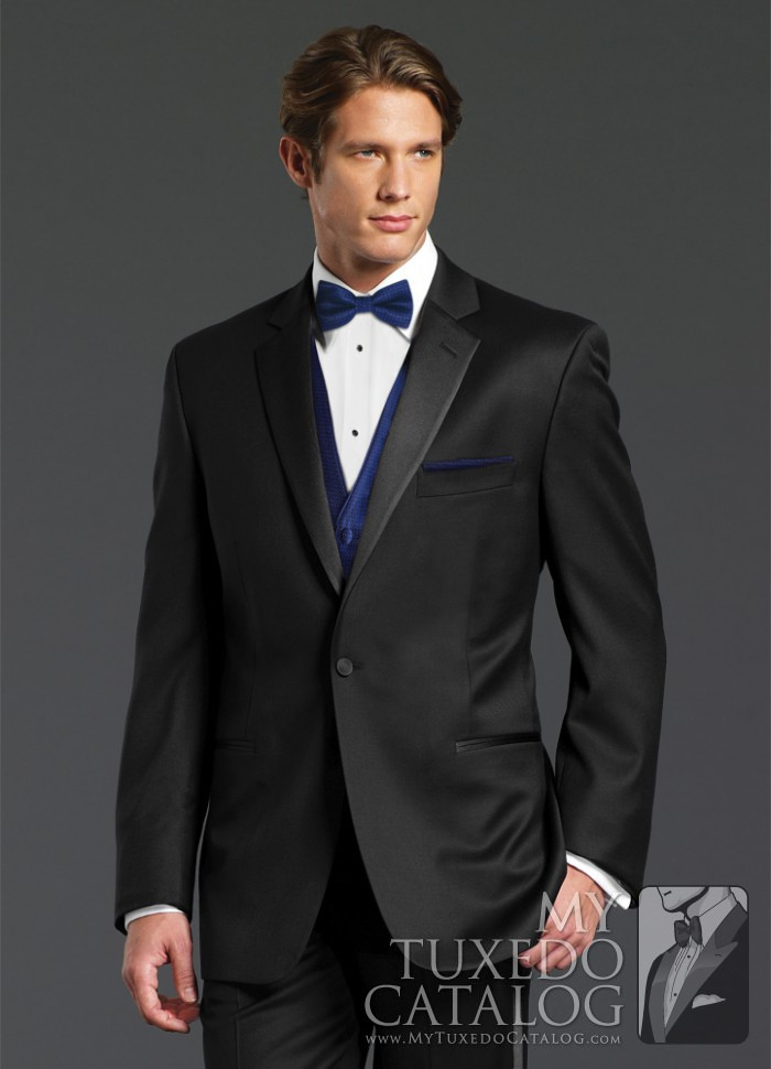 Colorful Cool Tuxedos For Prom Embellishment - Wedding Ideas ...