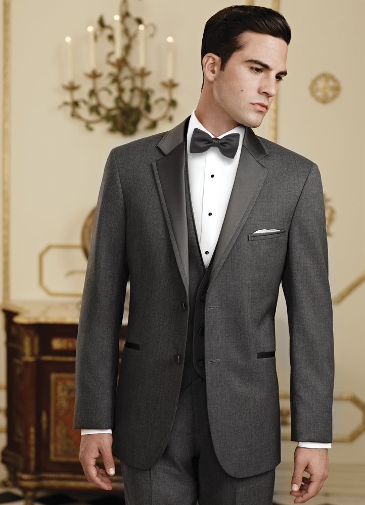 5 jean yves steel grey twilight tuxedo pm c979