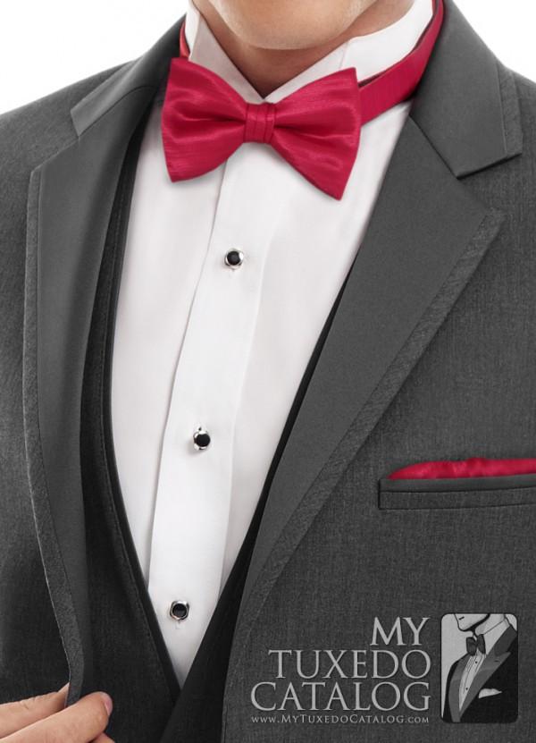 Tuxedo 4