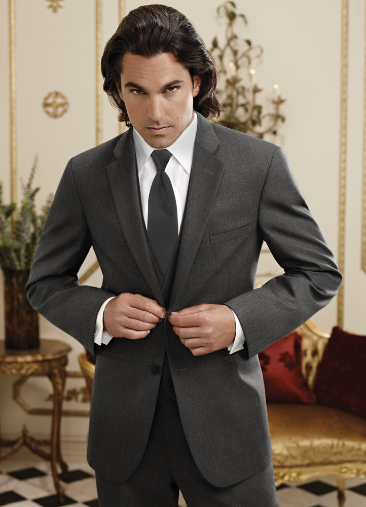 Top 10 Tuxedo Styles for October 2016 | MyTuxedoCatalog.com