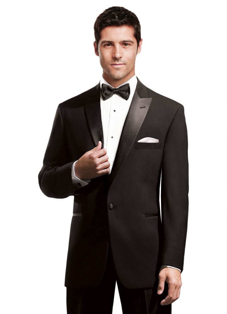 657143311 New Rental Tuxedos and Suits for 2012!
