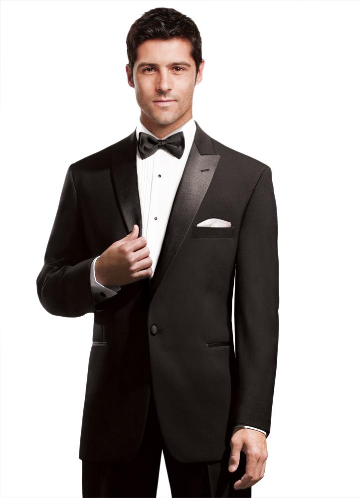 Grooms Dress For A Wedding 18 Amazing Formal Wedding Picks