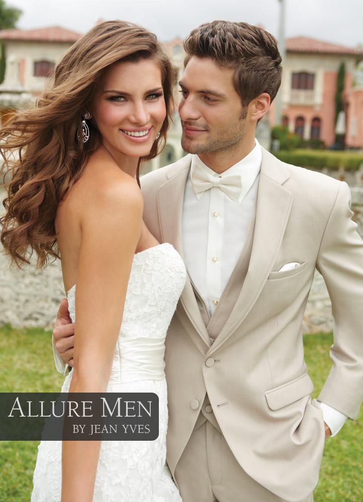 Dress Pants Suits For Weddings 69 Ideal Destination Wedding Picks
