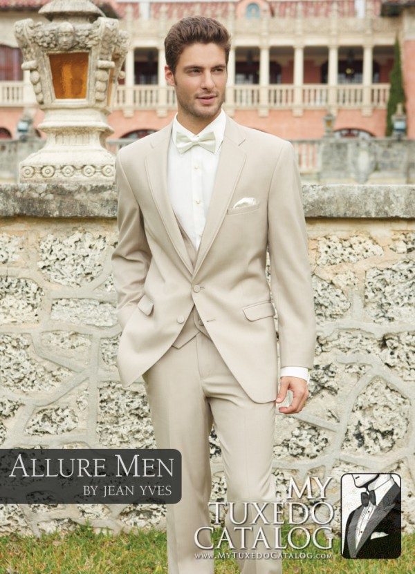 Tan Bartlett Tuxedo Tuxedos Amp Suits Mytuxedocatalog Com