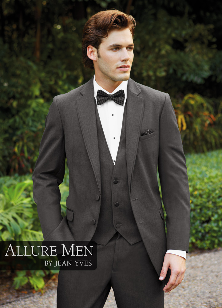 Top 10 Tuxedo Styles for June 2016 | MyTuxedoCatalog.com