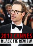 Cannes Film Festival 2012: Black Tie Review