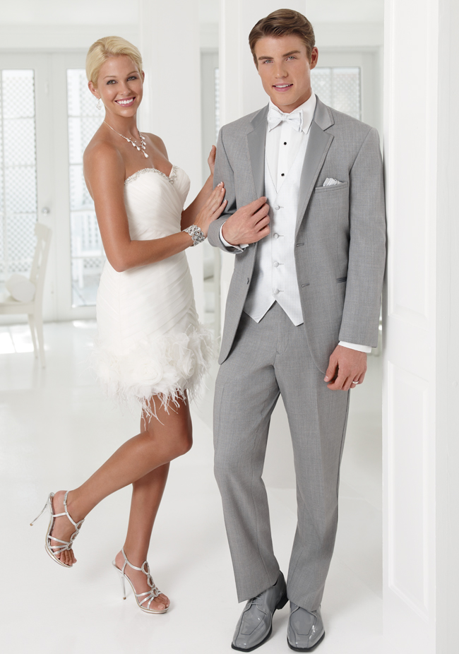 Wedding Clothing, Accessories & Gifts Page 1 of 1 Click on image for larger and additional views!