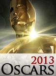 Tuxedo Style Report: Best Dressed Men of the 2013 Oscars!