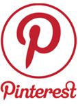 MTC on Pinterest!