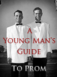 A Young Man's Guide to Prom