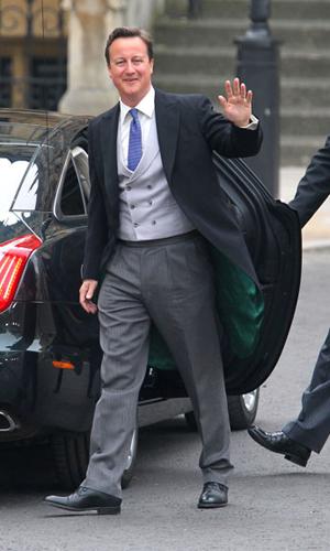 the royal wedding dress code uniforms morning coats or