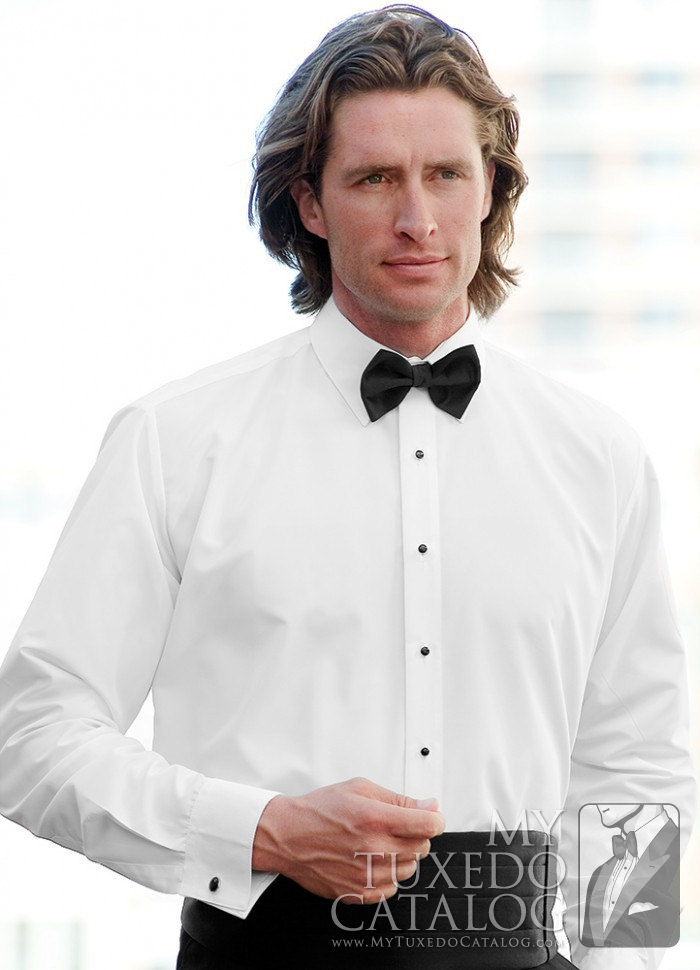 white 39 bob 39 turn down collar shirt shirts
