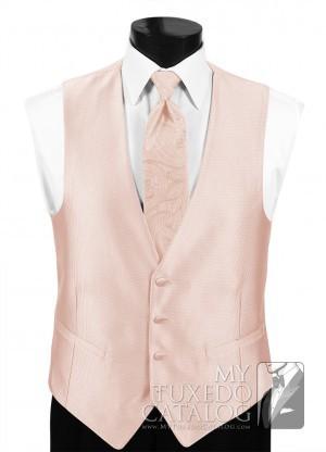 Pink Shirt Mens