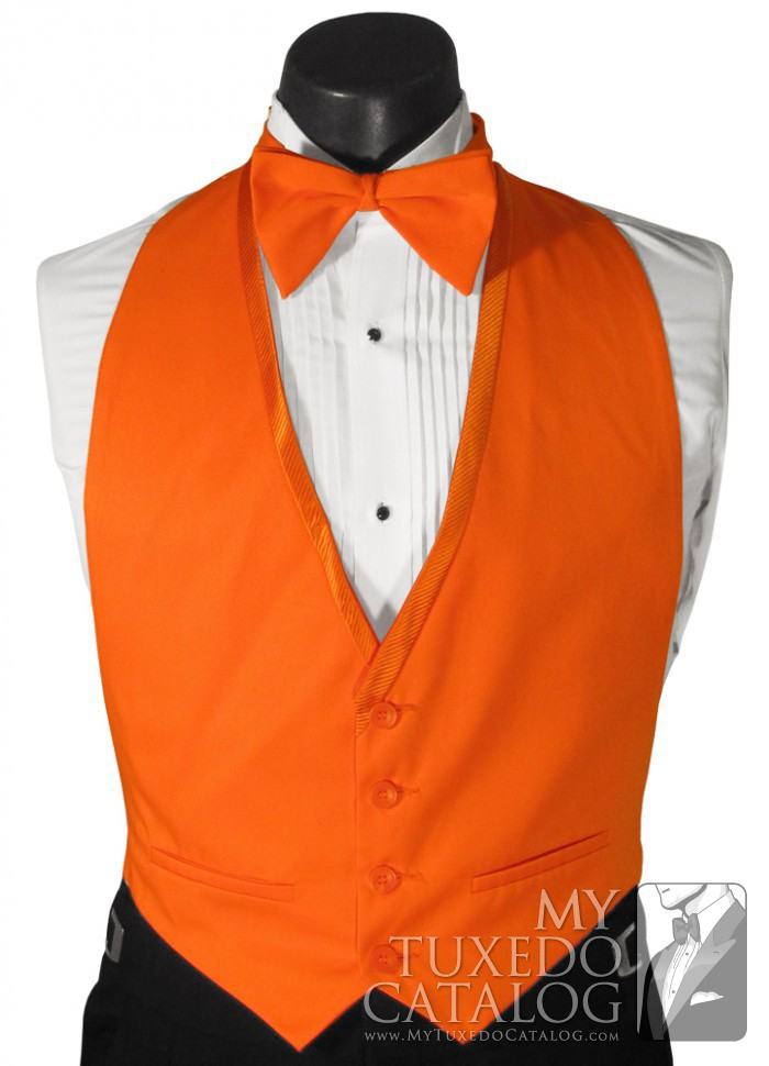 One of the ANSI certified colors, orange safety vests with silver reflective stripes are rated ANSI class 2 or ANSI class 3. We carry thousands of orange safety vests in stock, ready to ship by top custifara.ga include Radians, MCR Safety, Pyramex, PIP, Ergodyne, ML Kishigo, and OccuNomix.