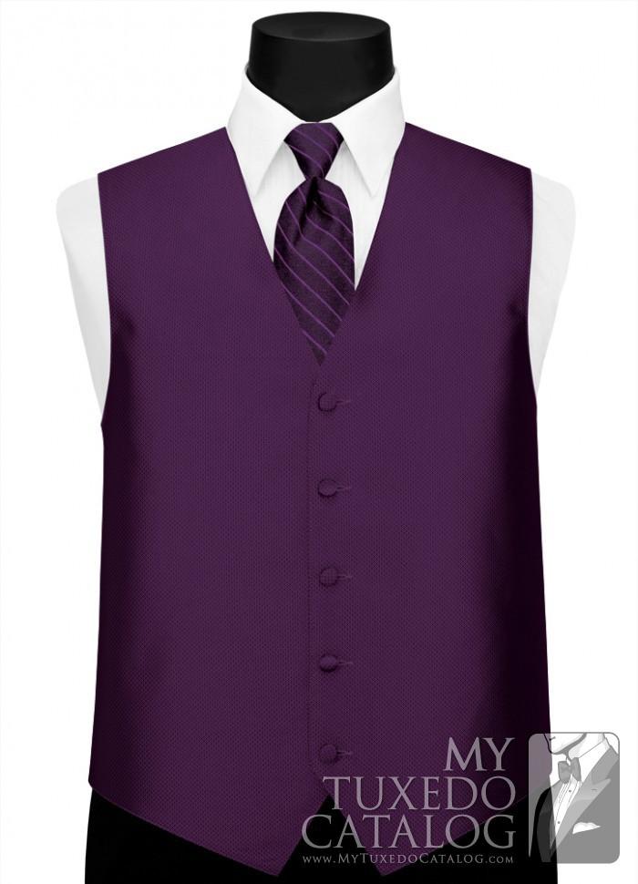 purple  u0026 39 portofino u0026 39  vest